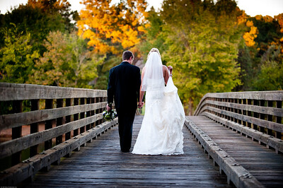 Casey and Brett Wedding Day-513
