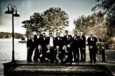 Casey and Brett Wedding Day-285-2