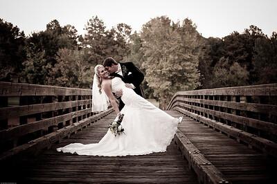 Casey and Brett Wedding Day-542-2