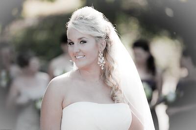 Casey and Brett Wedding Day-163-2