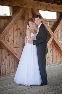 Brett and Kelsey-0105