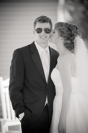 Brett and Kelsey-0136