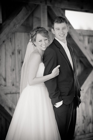 Brett and Kelsey-0117