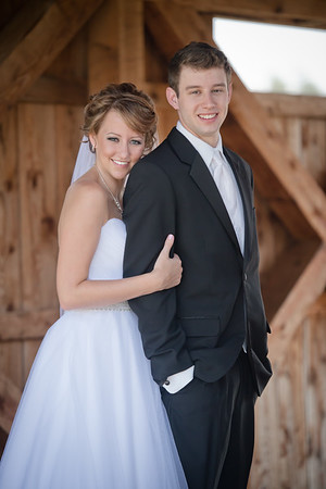 Brett and Kelsey-0113