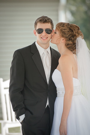 Brett and Kelsey-0135