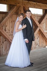 Brett and Kelsey-0111