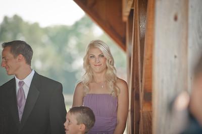 Brett and Kelsey-0169