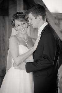 Brett and Kelsey-0108