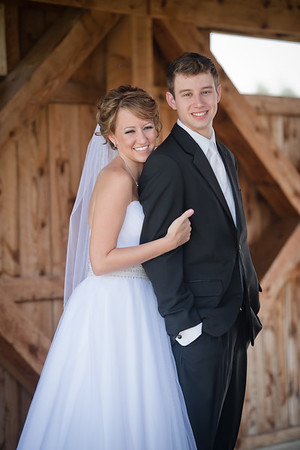 Brett and Kelsey-0116
