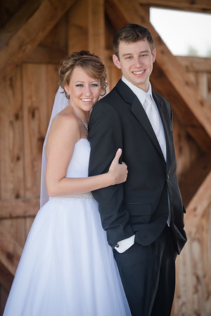 Brett and Kelsey-0115