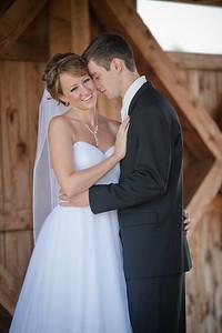 Brett and Kelsey-0109