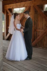 Brett and Kelsey-0095