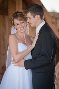 Brett and Kelsey-0107