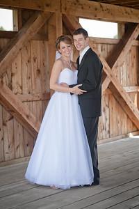 Brett and Kelsey-0110
