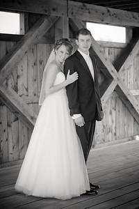 Brett and Kelsey-0112