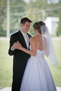 Brett and Kelsey-0094