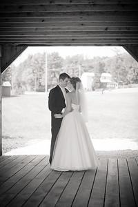 Brett and Kelsey-0093