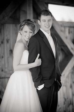 Brett and Kelsey-0114