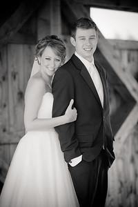 Brett and Kelsey-0114