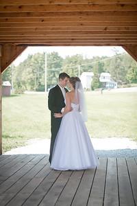 Brett and Kelsey-0092