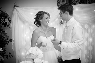 Brett and Kelsey-0567