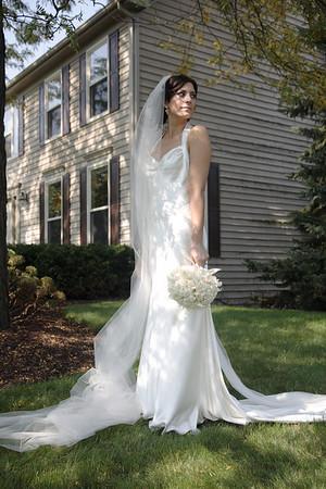 Brian Kinyon Weddings