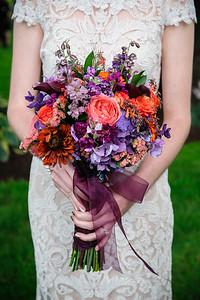 Ferrasci-O'Malley Wedding-11