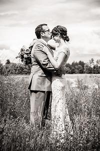 Ferrasci-O'Malley Wedding-135