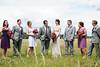 Ferrasci-O'Malley Wedding-212