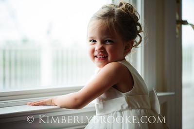 0088_KimberlyBrooke_8031