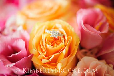 0078_KimberlyBrooke_8007