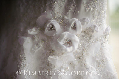 0021_KimberlyBrooke_8057