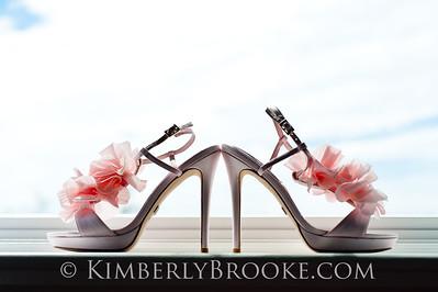 0023_KimberlyBrooke_8063