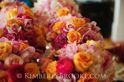 0051_KimberlyBrooke_7963