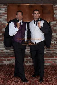 Brian and Jamie Scott #1  8-21-11-1136