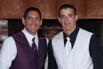 Brian and Jamie Scott #1  8-21-11-1152