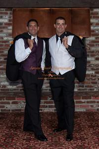 Brian and Jamie Scott #1  8-21-11-1138