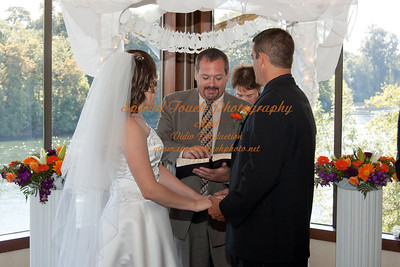 Brian and Jamie Scott #2  8-21-11-1158