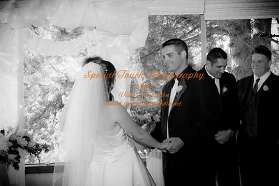 Brian and Jamie Scott #2  8-21-11-1134