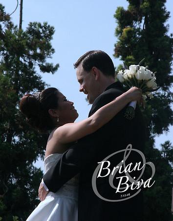Brian&Biva Album
