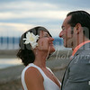Brian & Nina Farina's Wedding 2014 :