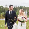 Briana & Sean Mahoney Wedding at Autumn Creek Vineyards