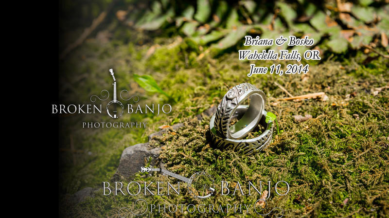 BrianaBosko-Wedding-001