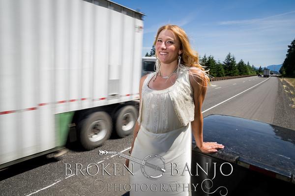 BrianaBosko-Wedding-066