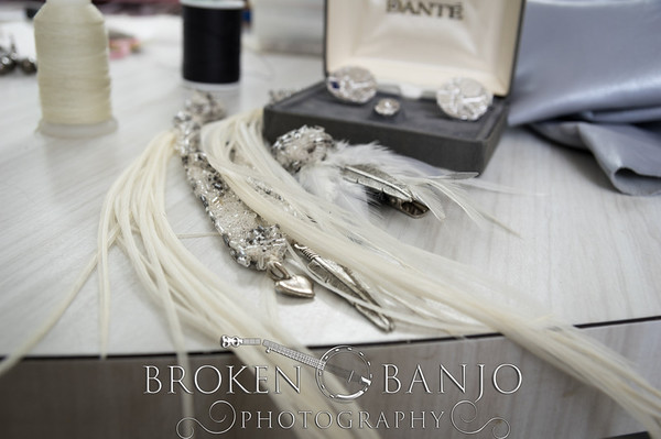 BrianaBosko-Wedding-015