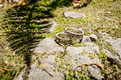 BrianaBosko-Wedding-090