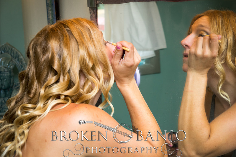 BrianaBosko-Wedding-005