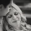 Brianna-Engagement-2016-16