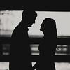 Brianna-Engagement-2016-06