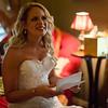 Briana-Trace-Wedding-2016-150